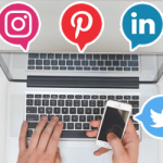 Strategies For Effective Social Media Management