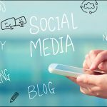 How Social Media Marketing Works – Find Out More About It