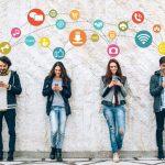 Social Media Technology Developments