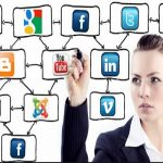 Social Media Expert – Have You Got What Must Be Done?