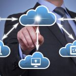 Cloud Technology Altering Companies