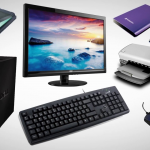Wholesale Computer Parts – Receiving Targeted Deals