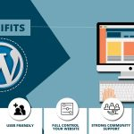 A Guide for Beginners to Know About WordPress CMS