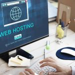 Why Web Hosting Is Important For Your Business?