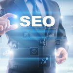 Hiring A New SEO Agency In Sydney? Check These Pointers!